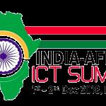AWARD NOMINATION OPEN: ICT SUMMIT 2018