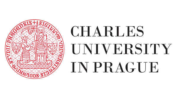 CHARLES UNIVERSITY IN PRAGUE TO BE RECOGNIZED WITH THE 2019 GLOBAL SUSTAINABLE DEVELOPMENT AWARD BY PUBLIC OPINIONS OF UGANDA